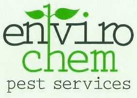Enviro Chem Pest Services 800-564-5759